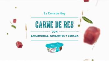 Purina Beneful TV Spot, 'Sí, Quiero Comer' [Spanish] - Thumbnail 4