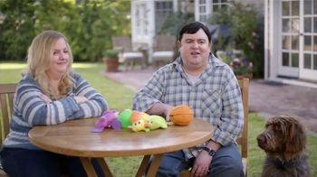 PetSmart TV Spot, 'Different Parenting Styles'