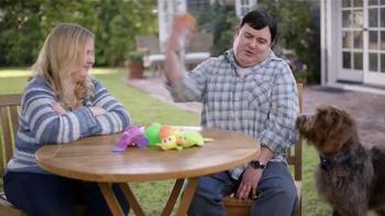 PetSmart TV Spot, 'Different Parenting Styles' - Thumbnail 2