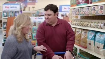 PetSmart TV Spot, 'Different Parenting Styles' - Thumbnail 3