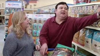 PetSmart TV Spot, 'Different Parenting Styles' - Thumbnail 6