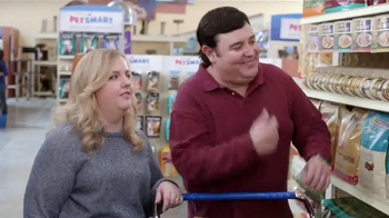 PetSmart TV Spot, 'Different Parenting Styles' - Thumbnail 7