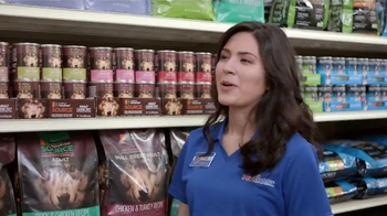 PetSmart TV Spot, 'Different Parenting Styles' - Thumbnail 8