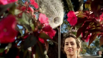 The Home Depot TV Spot, 'Primavera a lo Grande' [Spanish] - Thumbnail 5