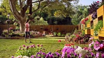 The Home Depot TV Spot, 'Primavera a lo Grande' [Spanish] - Thumbnail 7