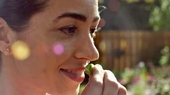 The Home Depot TV Spot, 'Primavera a lo Grande' [Spanish] - Thumbnail 8