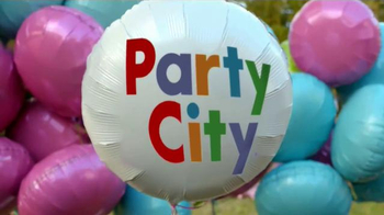 Party City TV Spot, 'Easter 2015' - Thumbnail 1
