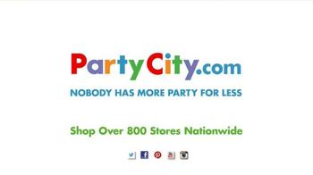 Party City TV Spot, 'Easter 2015' - Thumbnail 8