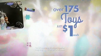 Party City TV Spot, 'Easter 2015' - Thumbnail 4