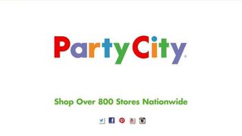 Party City TV Spot, 'Easter 2015' - Thumbnail 7