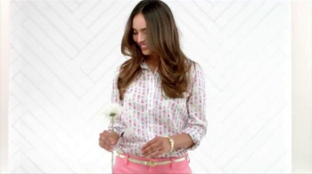 JCPenney Super Saturday Sale TV Spot, 'Shop the Day Away' - Thumbnail 1