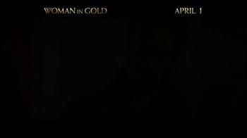 Woman in Gold - Alternate Trailer 7
