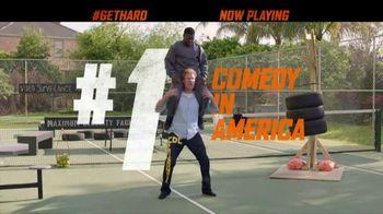 Get Hard - Alternate Trailer 40