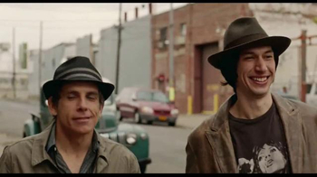 While We're Young - Alternate Trailer 4