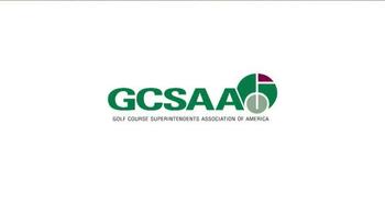 GCSAA TV Spot, 'Unsung Heroes' - Thumbnail 8