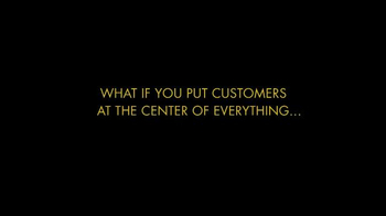 Buick Certified Service TV Spot, 'Michael Carbonaro Shocks Customers' - Thumbnail 2