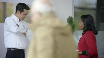 Buick Certified Service TV Spot, 'Michael Carbonaro Shocks Customers' - Thumbnail 5