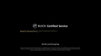 Buick Certified Service TV Spot, 'Michael Carbonaro Shocks Customers' - Thumbnail 8