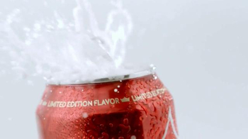 Sprite LeBron's Mix TV Spot, 'About Right' - Thumbnail 4