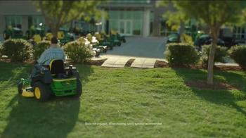 John Deere TV Spot, 'Test Drive' - Thumbnail 3