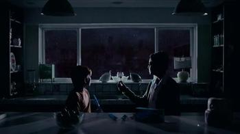 GoGurt TV Spot, 'The Avengers: Age of Ultron' - Thumbnail 7