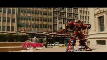 GoGurt TV Spot, 'The Avengers: Age of Ultron' - Thumbnail 8
