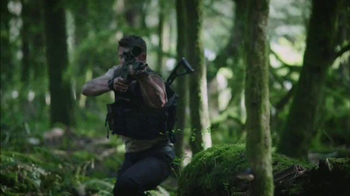 The Marine 4: Moving Target thumbnail