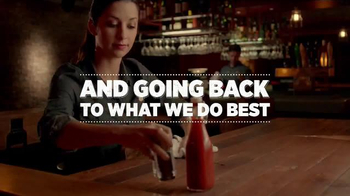 Applebee's Bar & Grill TV Spot, 'Back to Best' - Thumbnail 2