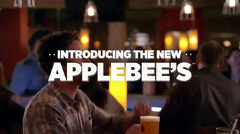 Applebee's Bar & Grill TV Spot, 'Back to Best' - Thumbnail 3