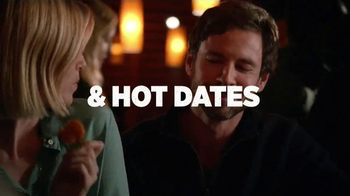 Applebee's Bar & Grill TV Spot, 'Back to Best' - Thumbnail 5