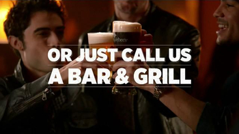 Applebee's Bar & Grill TV Spot, 'Back to Best' - Thumbnail 7
