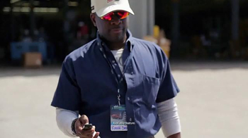 Ford Ecoboost Challenge Sales Event TV Spot, 'F-150 Power' - Thumbnail 1