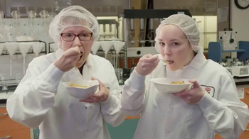 Honey Bunches of Oats TV Spot, 'One of the Perks' - Thumbnail 4