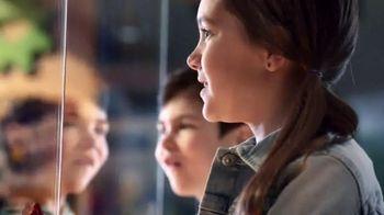 Build-A-Bear Workshop Promise Pets TV Spot, 'Perfect Day'