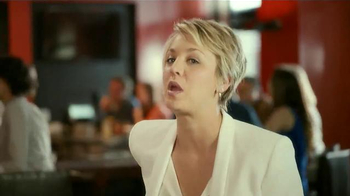 Priceline.com TV Spot, 'Trust Me' Ft. William Shatner, Kaley Cuoco - Thumbnail 7