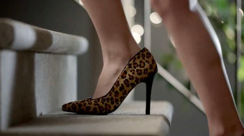 Dr. Scholl\'s DreamWalk TV Spot, \'Look Like This, Feel Like This\'