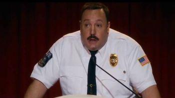 Paul Blart: Mall Cop 2 - Alternate Trailer 11