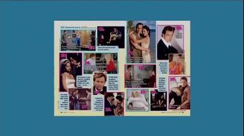 CBS Soaps in Depth TV Spot, 'Shocker' - Thumbnail 5