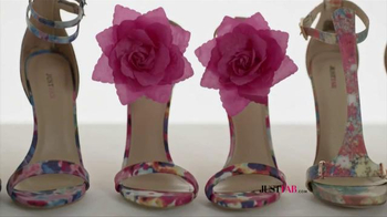 JustFab.com Buy One Get One Free TV Spot, 'Get Through it With Just Fab' - Thumbnail 6