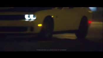 Pennzoil Platinum TV Spot, 'Airlift Drift' - Thumbnail 2