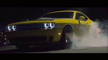 Pennzoil Platinum TV Spot, 'Airlift Drift' - Thumbnail 4