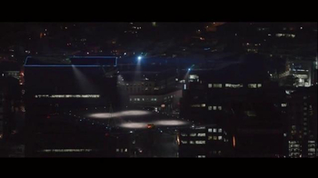 Pennzoil Platinum TV Spot, 'Airlift Drift' - Thumbnail 5