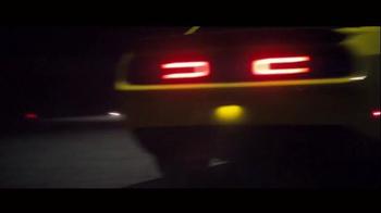 Pennzoil Platinum TV Spot, 'Airlift Drift' - Thumbnail 8