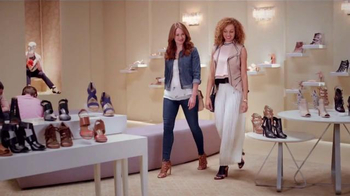 Marshalls TV Spot, 'The Shoes You Want' - Thumbnail 1