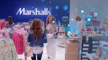 Marshalls TV Spot, 'The Shoes You Want' - Thumbnail 10