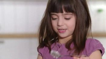 Breyers Natural Vanilla TV Spot, 'The Vanilla Bean' - Thumbnail 3