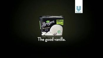 Breyers Natural Vanilla TV Spot, 'The Vanilla Bean' - Thumbnail 9