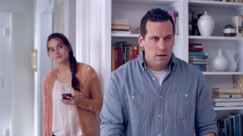 Fisher Price Smart Connect Cradle N' Swing TV Spot, 'Sooth from a Distance' - Thumbnail 8
