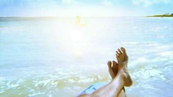 Xperio UV TV Spot, 'High Performance' - Thumbnail 5