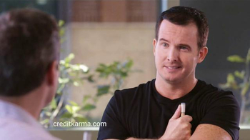 Credit Karma TV Spot, 'Give Yourself More Credit'